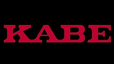 Kabe logo web.png