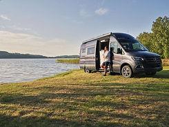 KABE Camper Van-web Mobile Freizeit.jpg