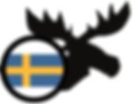 skandinvische wohnwagen, schwedische wohnwagen, wohnwagen schweden, caravan schweden, camping schweden, camping winter, camingplatz winter, campingplatz berge, winterwohnwagen, winter caravan, wintertauglicher wohnwagen, qualität wohnwagen, komfort wohnwagen, service wohnwagen, alde heizung, heizung schweden, komfortferien, unabhängige ferien, reisen wohnwagen, reisen schweden, mobile freizeit, wohnwagenhändler, kabe händler, polar händler, service wohnagen, sevice polar wohnwagen, service kabe wohnagen, spezialist wohnwagen, spezialist kabe, spezialist polar