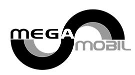 megamobil-logo.jpg
