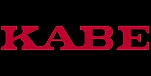 Kabe Logo-durchsichtig-klein-mf.png