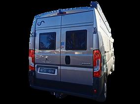Megamobil_Schweiz_Megaclassic1_2021_01-m