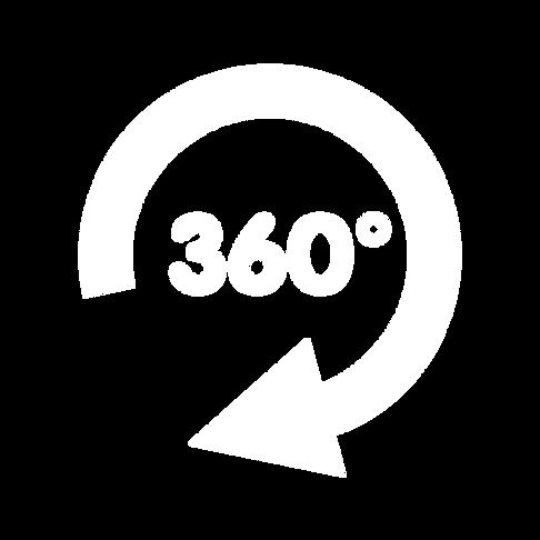 360grad-copyright mf.png