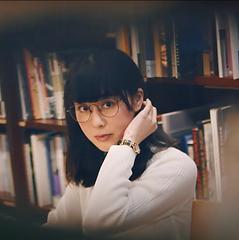淘寶台灣【新潮盛典】_少年文青的煩惱.png