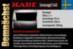 KABE_Spng