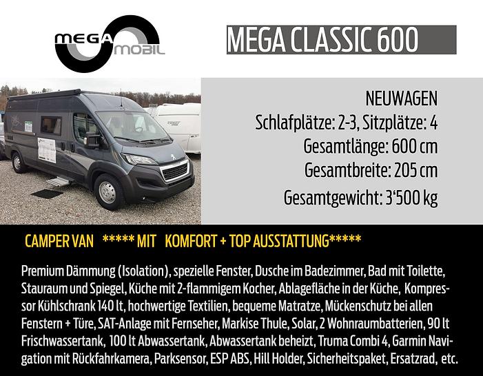 Mega Classic 2020.png