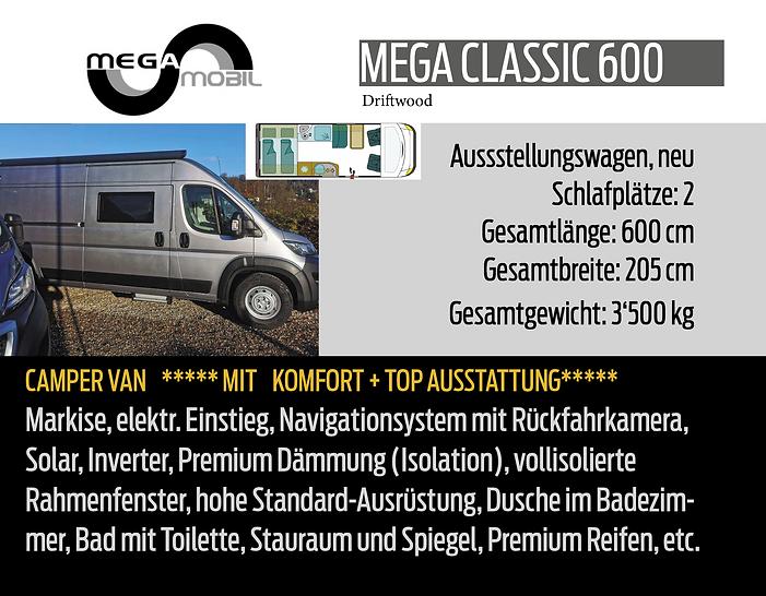 Mega Classic 2020-Driftwood.png