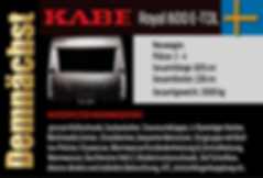 KABE_Royal_600_demnächst.png