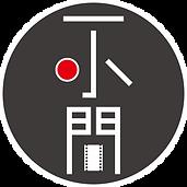 新版_小間logo.png