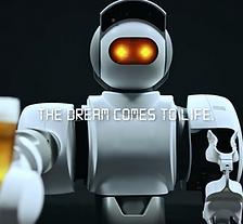 Aeolus Robotics Intro.png