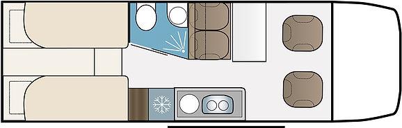 KABE Van winterfester Van.jpg