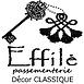 Decor CLASSIQUEロゴ