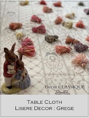 tablecloth-LisereDecor.jpg