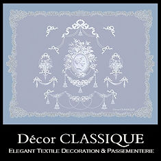 ElegantCollection2021-.jpg
