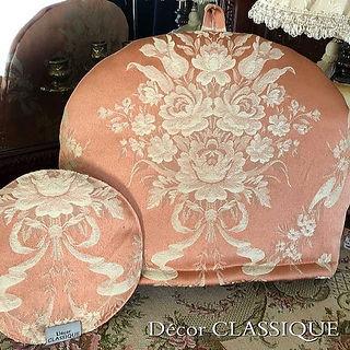decor-classique_decorclassique--rosemome