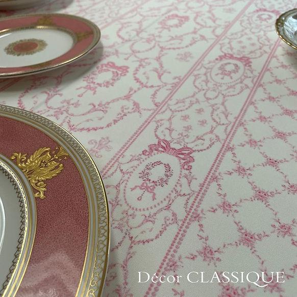 tablecloth-LisereDecor-pink06.jpg