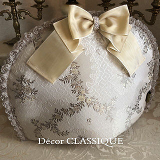 decorclassique_cre-teacozy-04.jpg