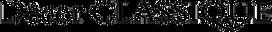 decorclassique-logo.png