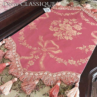 decor-classique_decorclassique-tablecent