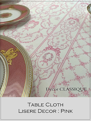 tablecloth-LisereDecor01.jpg