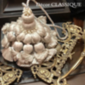 decorclassique-keytassel-candy01.jpg