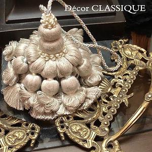 decorclassique-keytassel-candy