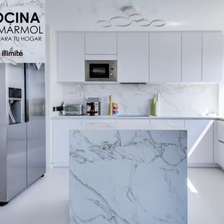 COCINA10.jpg