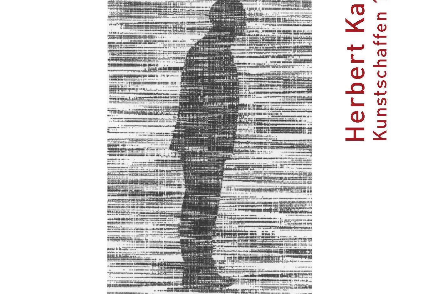 Cover Kunstschaffen Herbert.jpg