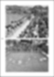 Max Frisch 3 - 2 of 9.jpg