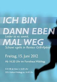Poster - 06 (1 of 1).jpg