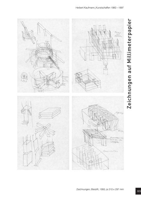 Kunstschaffen_Seite323.jpg