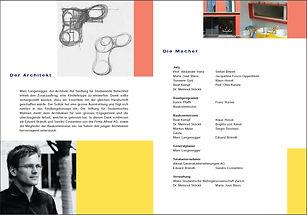 Broschüren - 1 (4 of 8).jpg