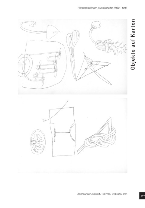 Kunstschaffen_Seite197.jpg