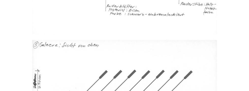 Kunstschaffen_Seite336.jpg