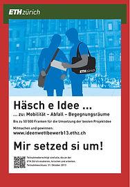 Poster - 09 (2 of 6).jpg