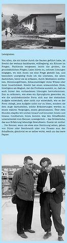 Max Frisch 6 - 3 of 3.jpg