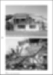 Max Frisch 3- 4 of 9.jpg