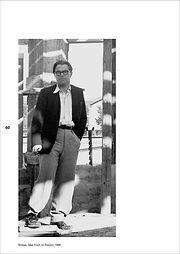 Max Frisch 2 - 3 of 9.jpg