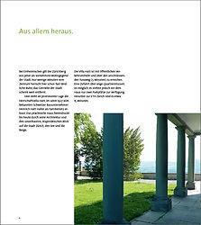 Broschüren - 6 (1 of 4).jpg