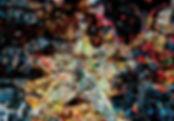 Karten - 4 (2 of 5).jpg