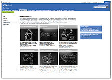 Web - 8 (4 of 8).jpg