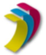 Logos - 9 (1 of 4).jpg