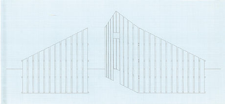 Das Gartenhaus_1993.jpg