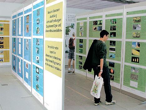 Ausstellungen und Events - 1 (1 of 2).jp