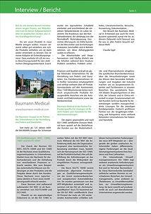 Broschüren - 9 (3 of 8).jpg