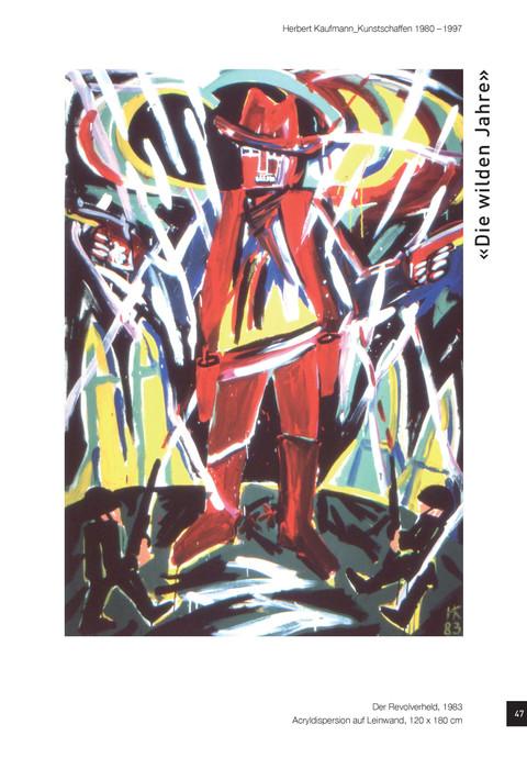 Kunstschaffen_Seite47.jpg