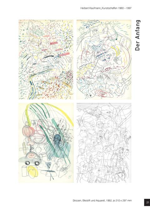 Kunstschaffen_Seite21.jpg