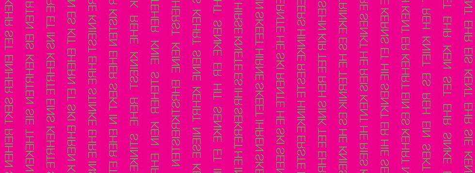 Cover_Buch Kehrseiten_final.jpg