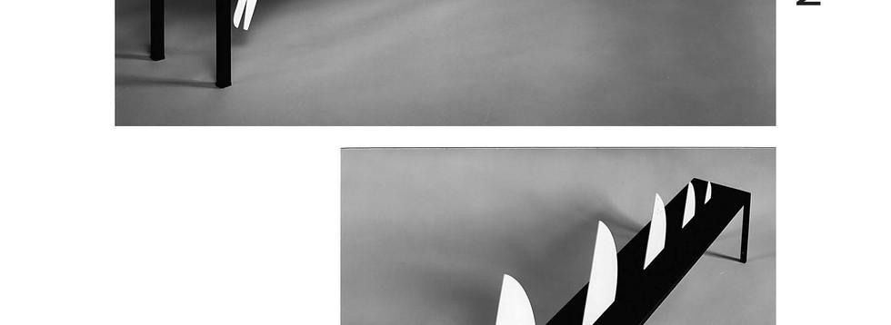 Kunstschaffen_Seite219.jpg