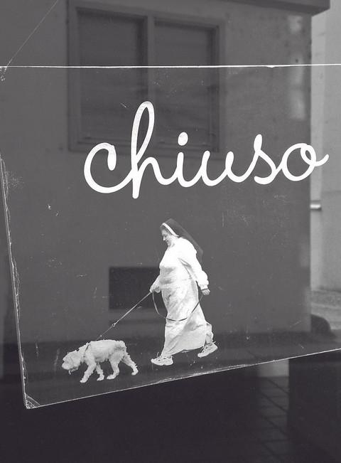 Basel_Chiuso.jpg